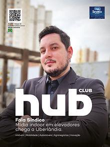Revista Hub Fala Sindico interativa.jpg