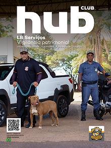 Revista Hub LB Serviços interativa.jpg