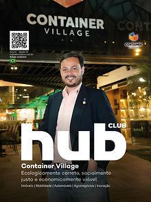 Revista Hub Container interativa.jpg