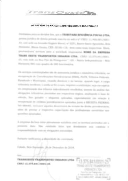TRANSOESTE - 200.jpg