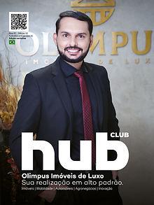 Revista Hub Olimpus interativa.jpg