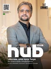 Revista Hub LMoraes interativa.jpg