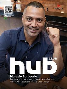 Revista Hub Marcelo interativa.jpg