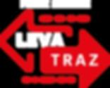 LEVA TRAZ.png