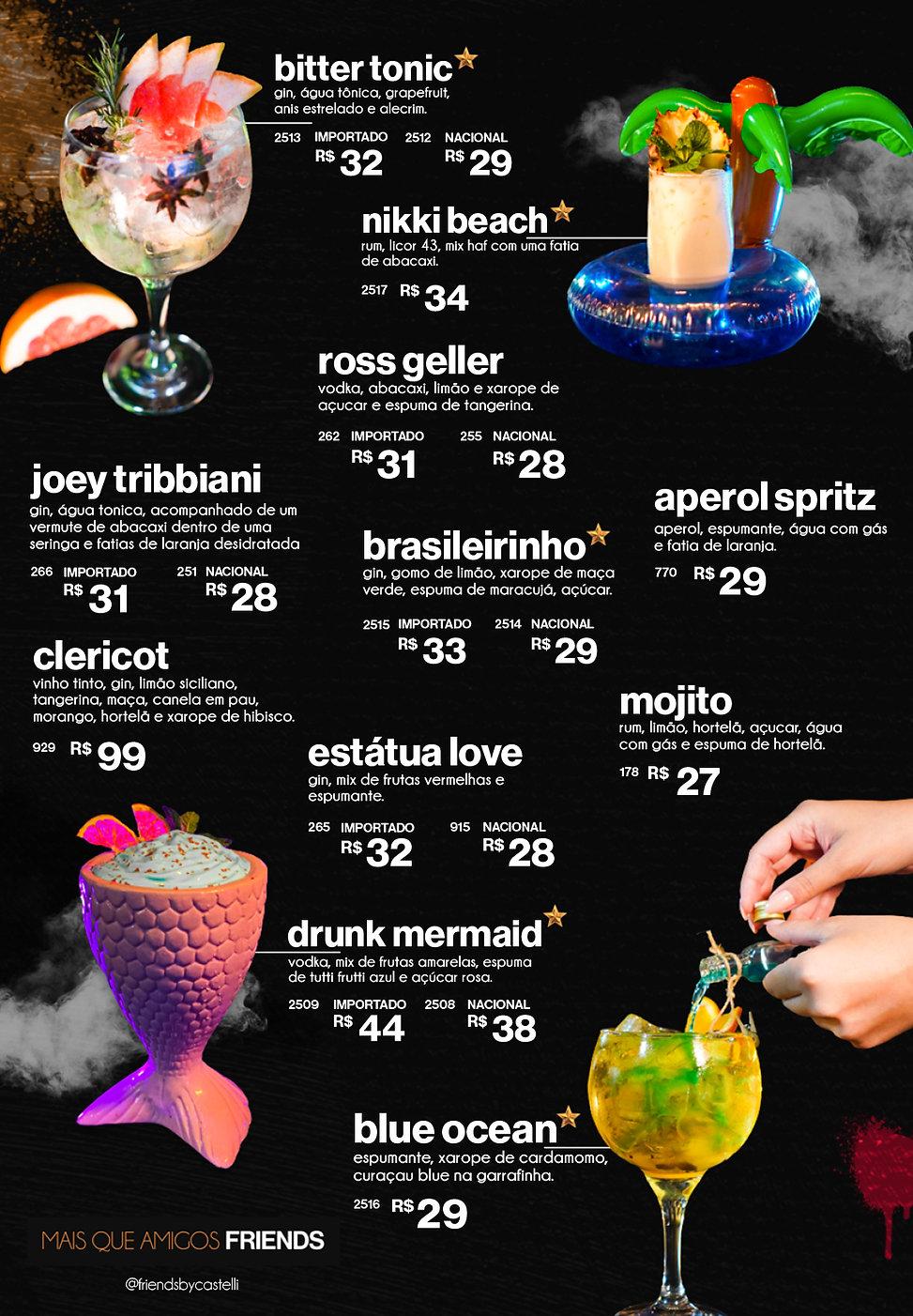 CARTA DE DRINKS - FINAL - 360-2 copiar.jpg