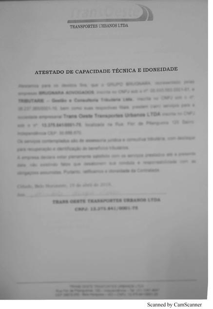 TRANS OESTE TRANSPORTES URBANOS LTDA.jpg