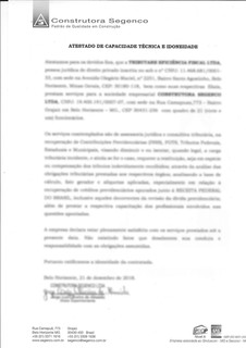 CONSTRUTORA SEGENCO.jpg