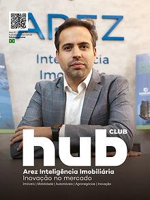 Revista Hub Arez interativa.jpg