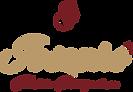 Logo Josephs.png