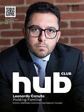 Revista Hub Canuto interativa.jpg