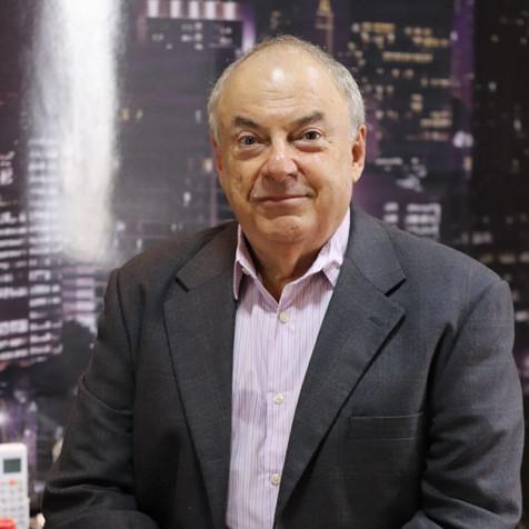 Paulo Melão