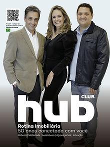 Revista Hub Rotina interativa.jpg