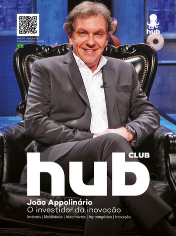 hub club revista celio cardoso.jpeg