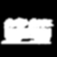 hauntedhayride-logo-03.png