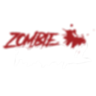 zombiepaintball-logo-03.png