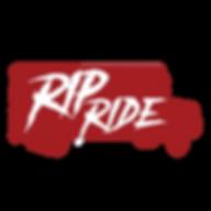 ripride-logo-03.png