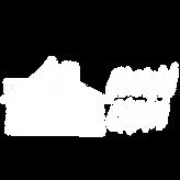 clowncabin-logo-03.png