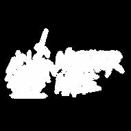 MurderMaze-logo-03.png