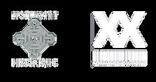 logo-MH-pat2-600x317.png