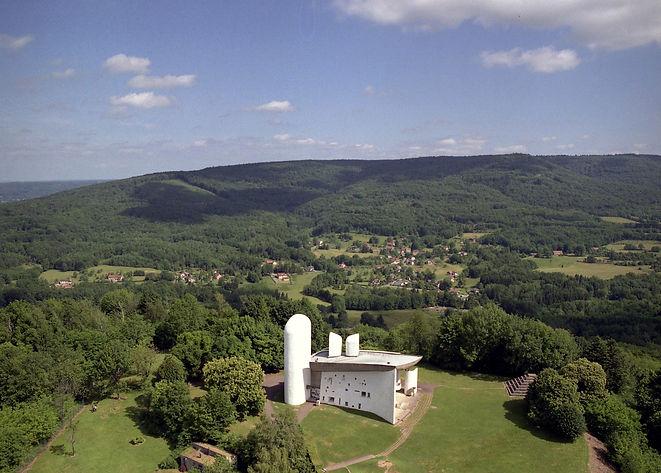 Colline Notre Dame du Haut_AONDH1.jpg