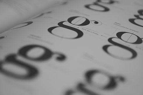 Typography_edited.jpg