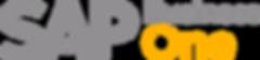 logo-sap-b1-1_edited.png