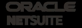 OracleNetSuite_vert.png