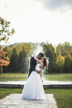 location matrimonio torino