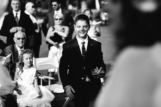 wedding planner villa lagorio