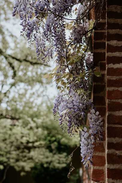 Matrimonio primavera monferrato