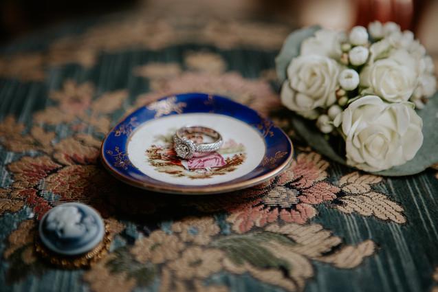 Matrimonio Torino