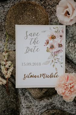 Inviti matrimonio genova