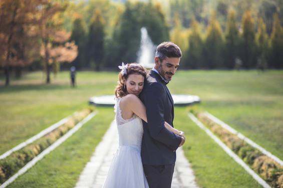 location matrimonio milano