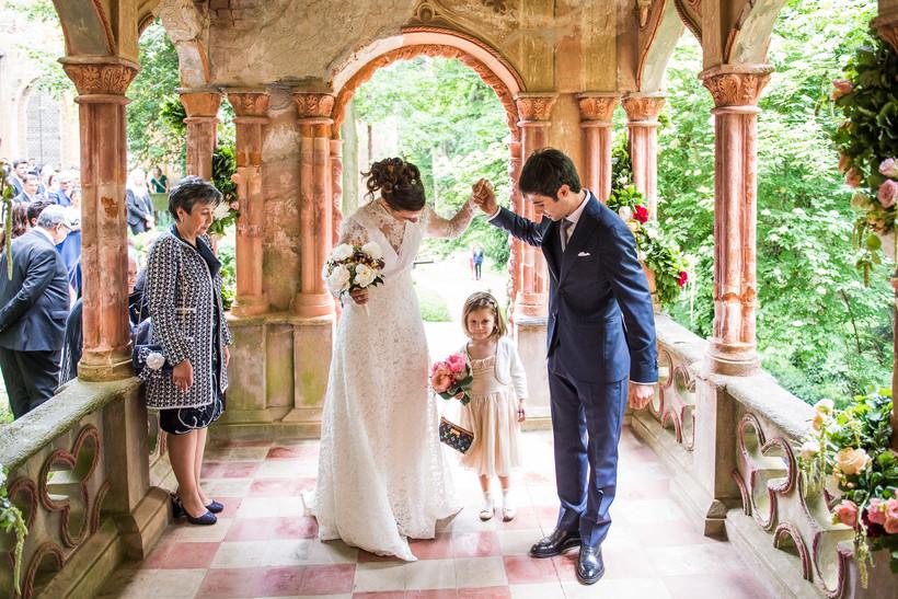 matrimonio chiesa cuneo
