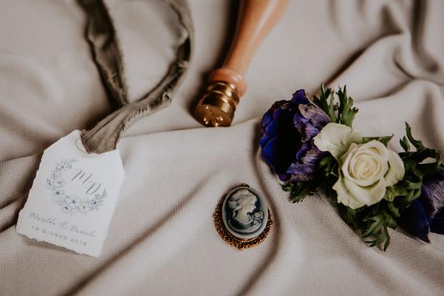 Inviti Matrimonio Alessandria