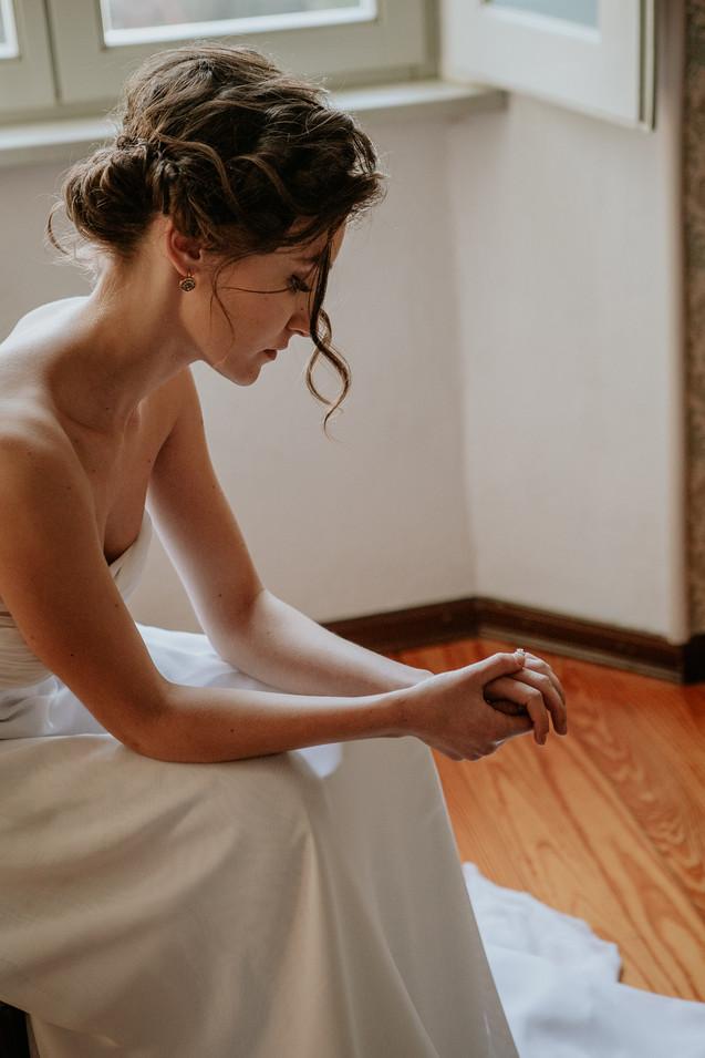 Wedding Planner Novi Ligure