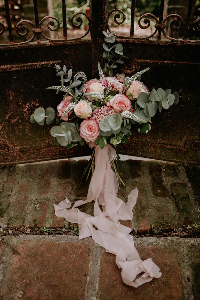 idee matrimoni Alessandria