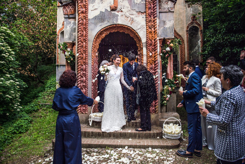 wedding planner greta betton
