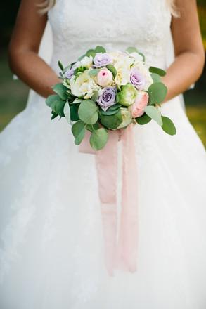 bouquet villa lagorio