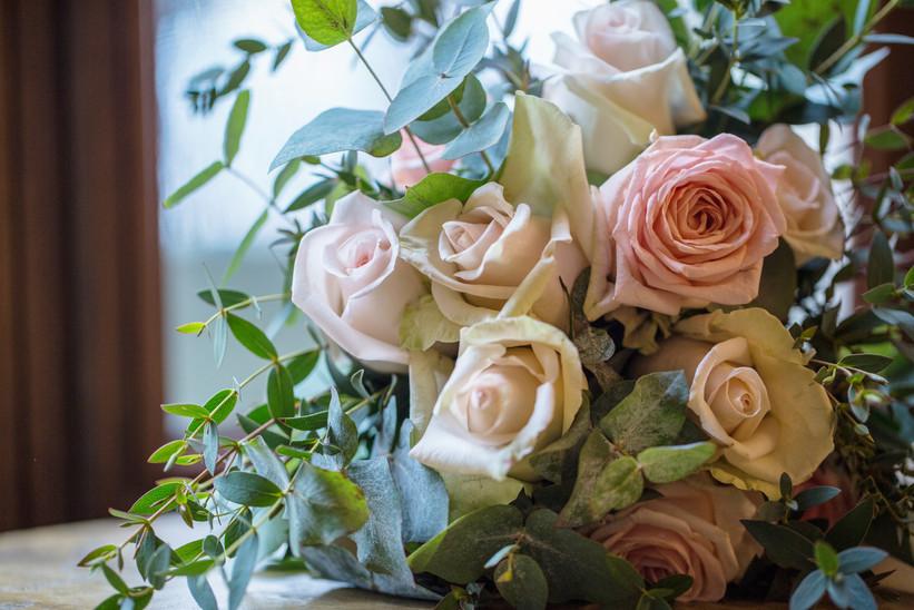 bouquet alessandria