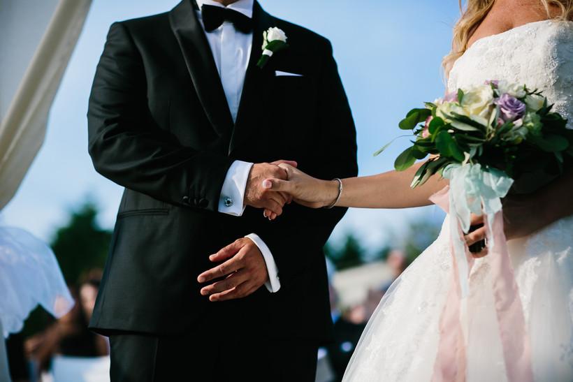 wedding planner orangerie villa lagorio