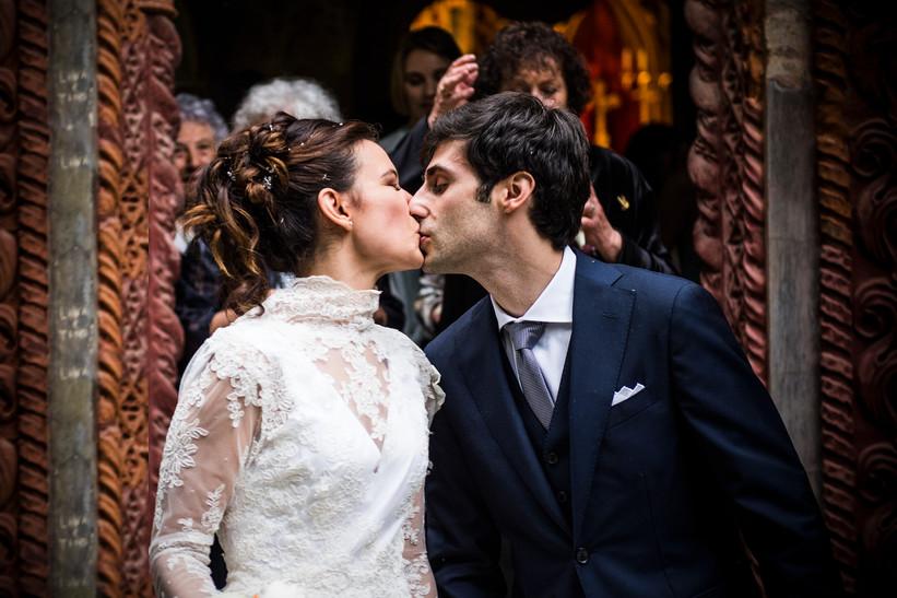 matrimonio monferrato greta betton