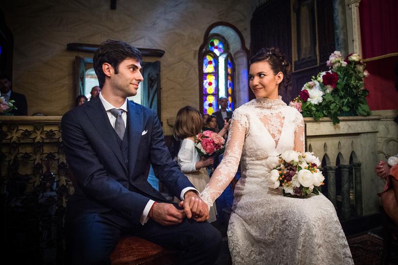 bouquet sposa cuneo