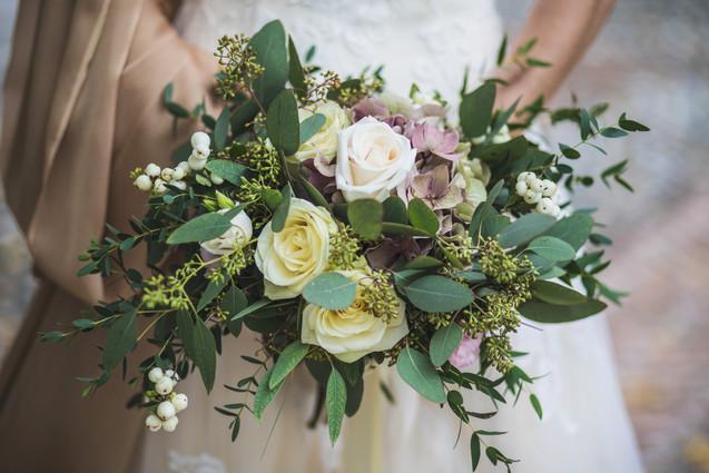 wedding planner tortona