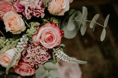 idee matrimonio primavera