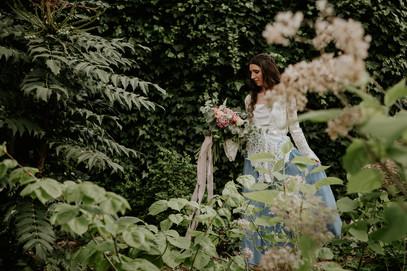 fiori matrimonio monferrato
