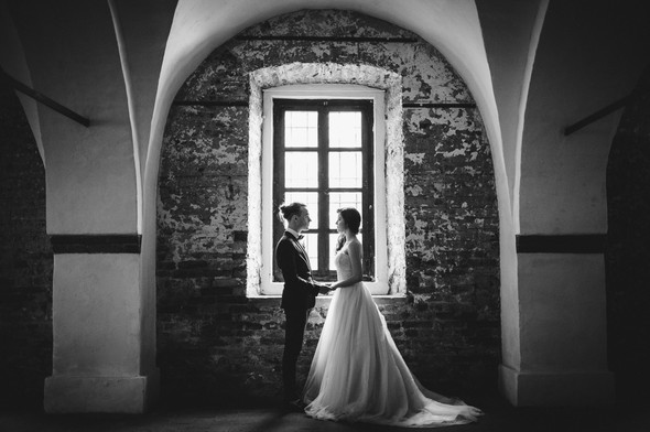 wedding planner casale monferrato