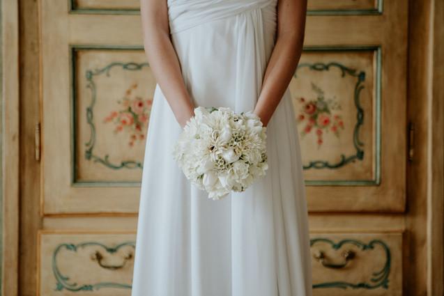 Wedding Planenr Torino