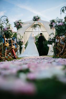 cerimonia orangerie villa lagorio