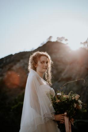 fiori matrimonio liguria